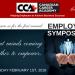 One Day Employer Symposium