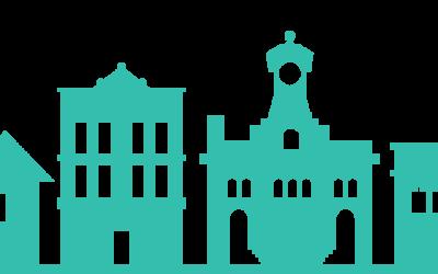 Carleton Place Information Guide 2021