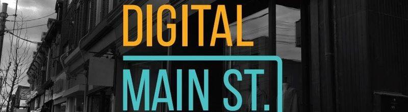 Digital Transformation Grant Program – Apply Today!