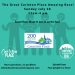 The Great Carleton Place Amazing Race – Sign Up Here!