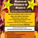Farm to Fork Harvest Dinner & Dance
