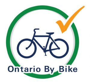 Ontario_By_Bike_Logo_Primary