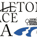Carleton Place BIA launches new calendar
