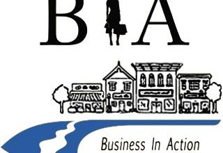 Hiring: Carleton Place BIA Events/Office Assistant