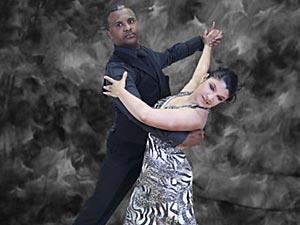 Total Rhythm Dance Studio