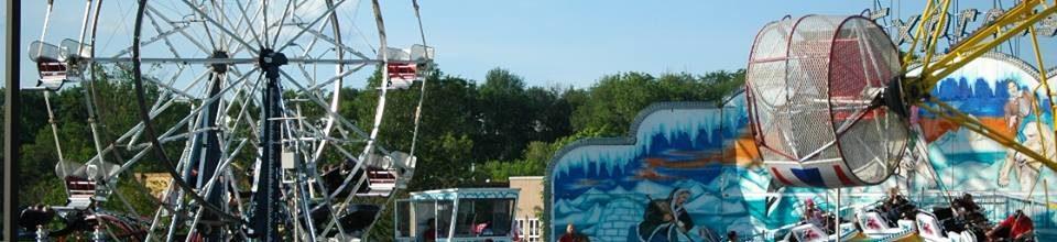 Carleton place fair