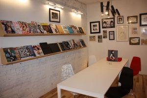 salonlibrary