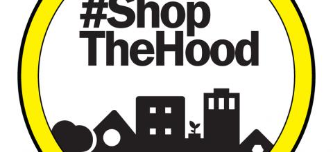 Shop the Neighbourhood!