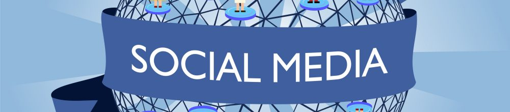 Request for Proposals – BIA Social Media Contract