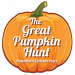 The Great Pumpkin Hunt