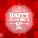 5 Ways to Celebrate Valentine's Day in Downtown Carleton Place
